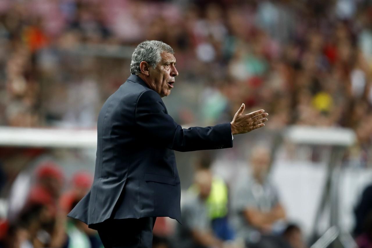aaa15caf604 Portugal bate Itália pela primeira vez em 61 anos - BOM DIA Suíça